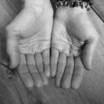 Reiki Breng lichaam en geest weer in balans