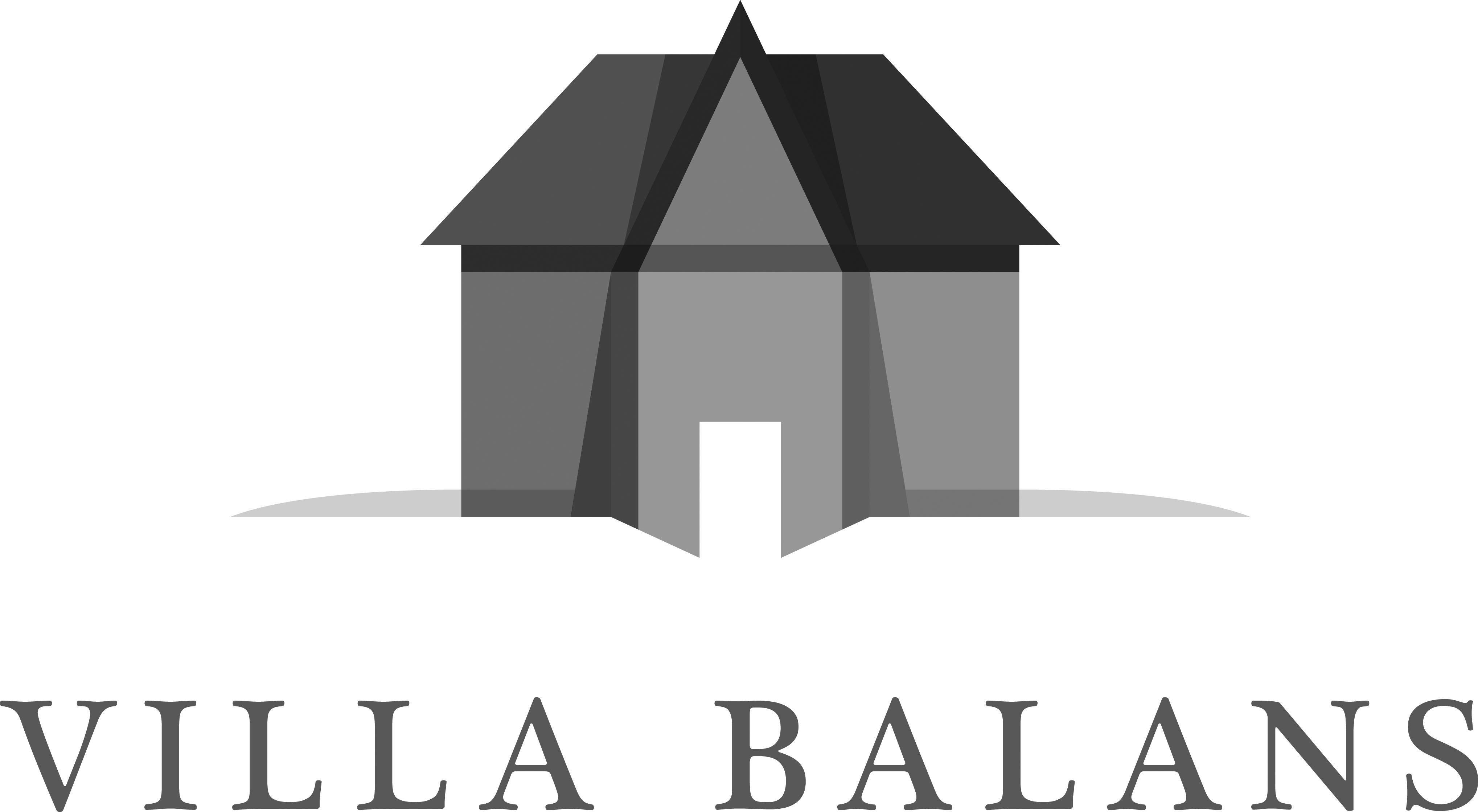Villa Balans